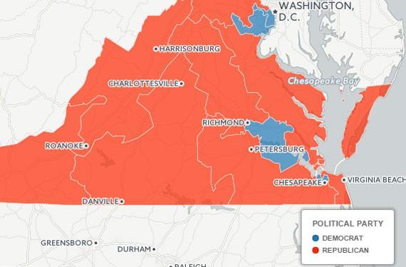 political_map.jpg