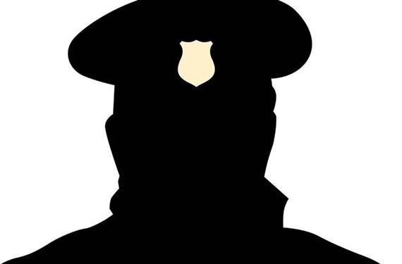 police_shadow.jpg