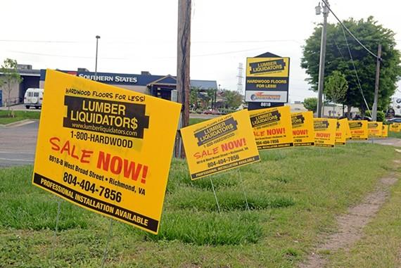 lumber_liquidators.jpg