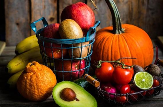 veggies2_web.jpg