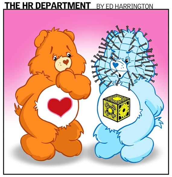cartoon16_hr_cenobite_bear.jpg