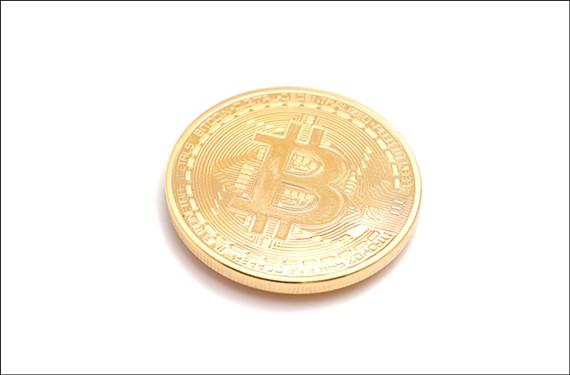 bitcoin_gold.jpg