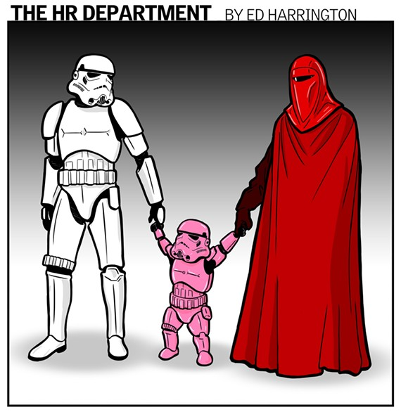 cartoon19_hr_storm_trooper_genetics.jpg