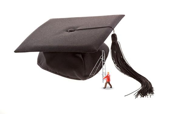 back22_graduates.jpg