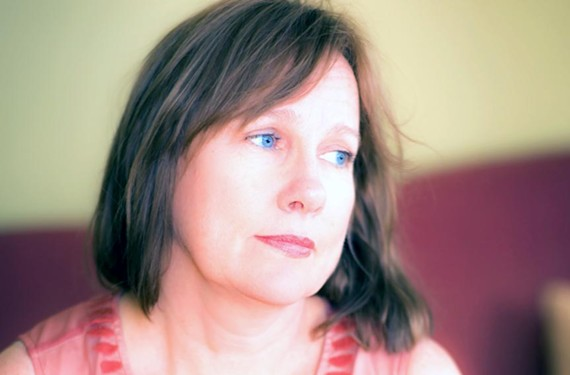 art23_music_iris_dement.jpg