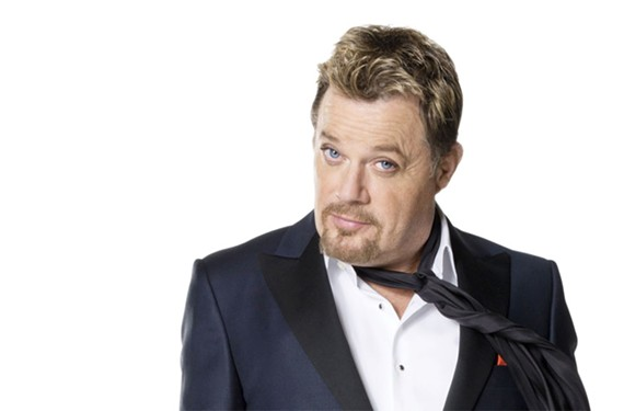 night28_eddie_izzard.jpg
