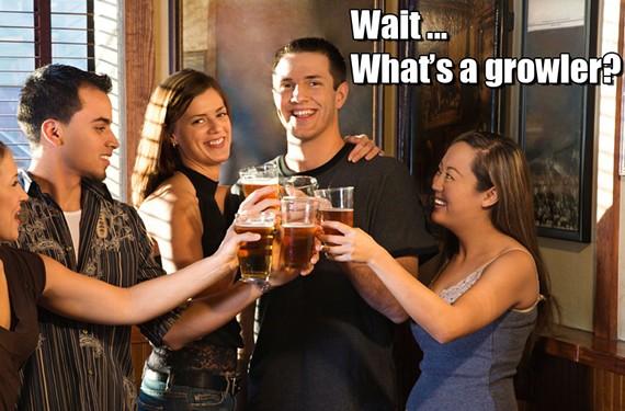 beer_questions.jpg