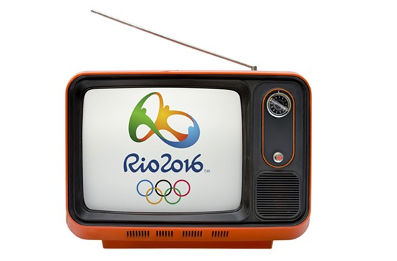 art31_book_olympics_tv.jpg