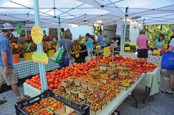 food31_farmers_market.jpg