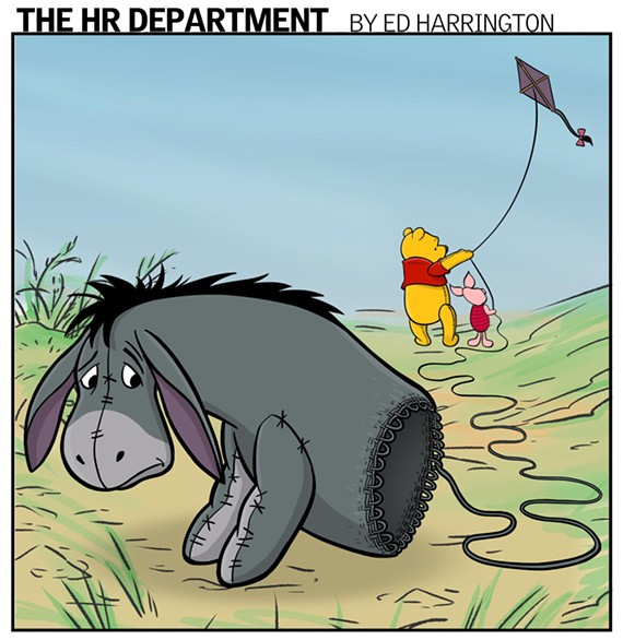 cartoon39_eeyore_kite.jpg