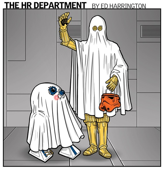 cartoon40_hr_star_wars_halloween.jpg