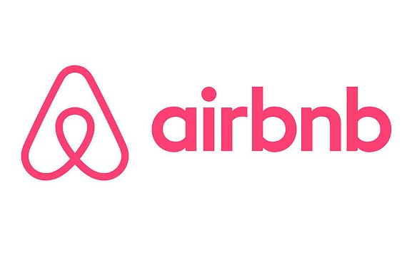 air_bnb.jpg