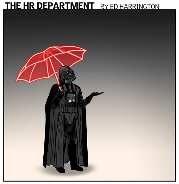 cartoon08_darth_weather.jpg