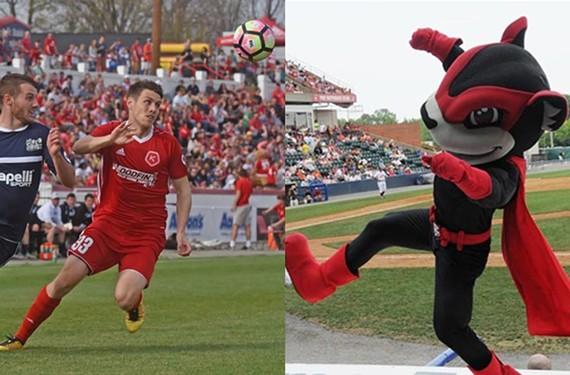 kickers_vs_squirrels.jpg