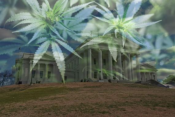 marijuana_capitol.jpg