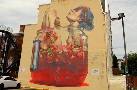 feat21_arts_mural.jpg