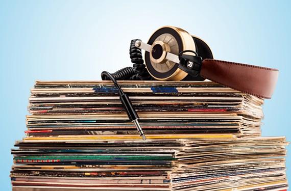 news23_vinyl_records.jpg