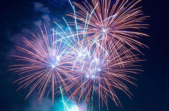 night26_fireworks.jpg