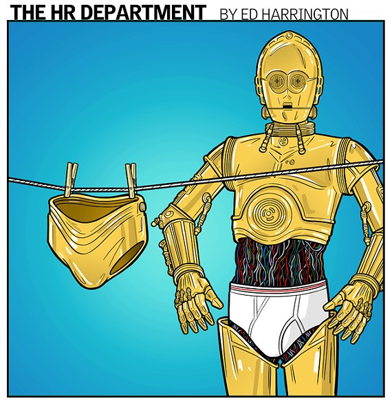 cartoon36_hr_c3po_laundry.jpg