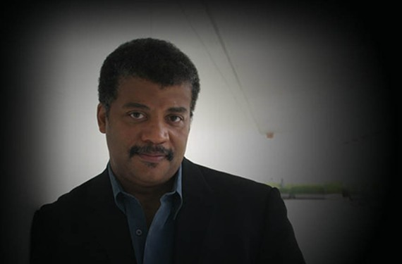 night45_neil_tyson.jpg