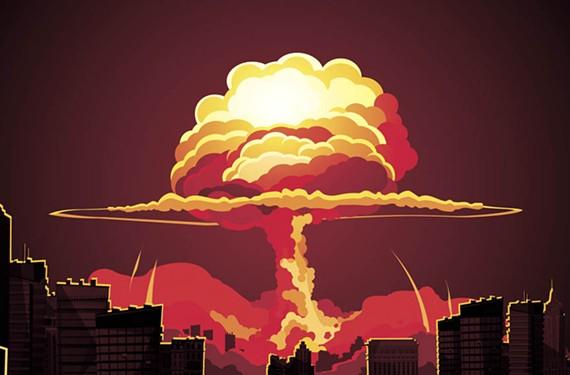 back48_nuclear_war.jpg