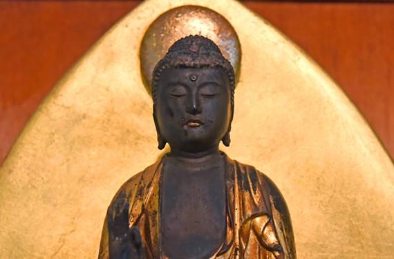 cover09_buddhismnoheadlines.jpg