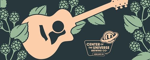 46ca9ea6_biergarten-concert-promo-banner.jpg