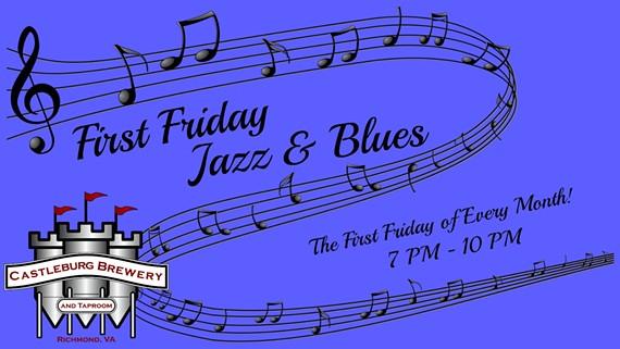 jazz_blues.jpg