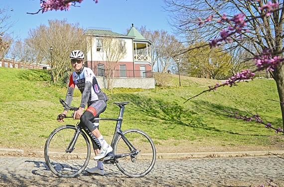 news19_cyclist.jpg