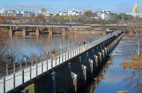 back20_river.jpg