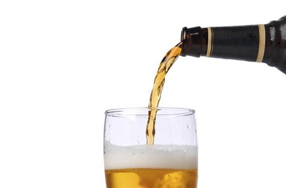 night23_beer.jpg