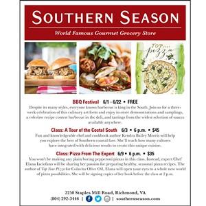 southern_season_14s_0603.jpg