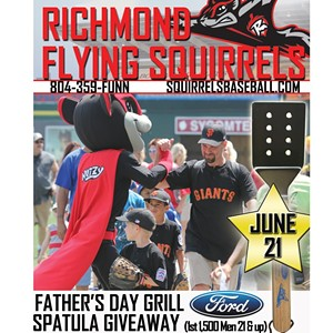 flying_squirrels_14s_0610.jpg