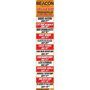 beacon_14v_0624.jpg