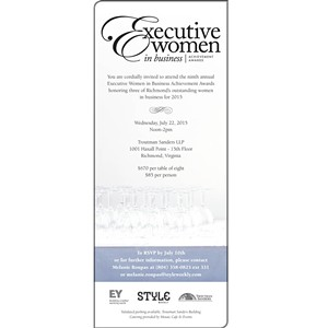 exec_women_12v_0701.jpg