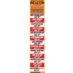 beacon_14v_0715.jpg