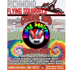 flying_squirrels_14s_0722.jpg