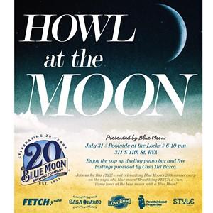 loveland_blue_moon_party_full_0729.jpg