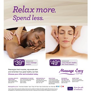 massageenvy_full_0826.jpg