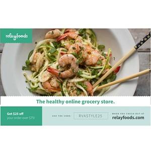 relay_foods_12h_0826.jpg