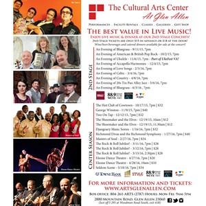 cultural_arts_center_full_0909.jpg