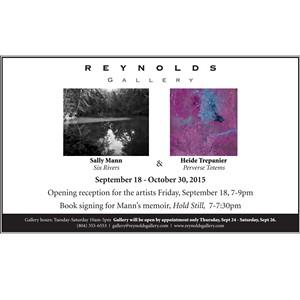 reynolds_gallery_12h_0916.jpg