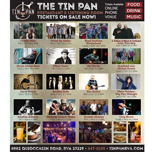 tin_pan_full_0916.jpg