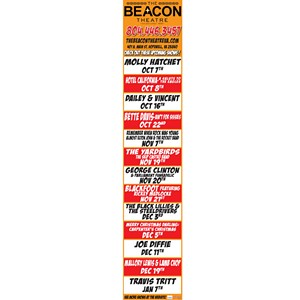 beacon_14v_0930.jpg