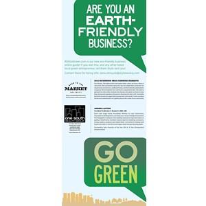 go_green_house_12v_0715.jpg