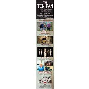 tin_pan_14v_1007.jpg