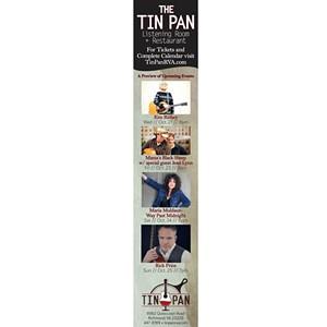 tin_pan_14v_1014.jpg