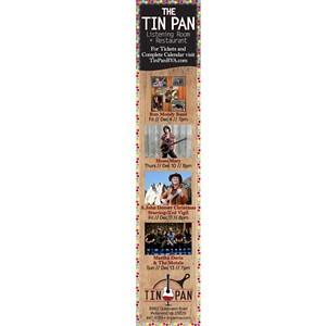 tin_pan_14v_1202.jpg
