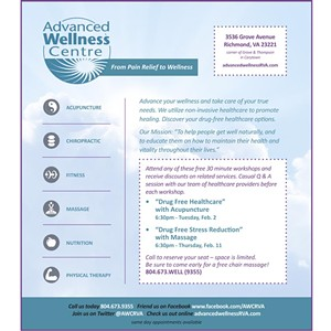 advanced_wellness_center_full_0203.jpg
