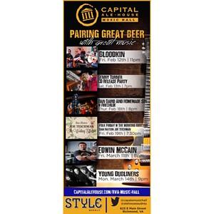 capital_ale_12v_0210.jpg